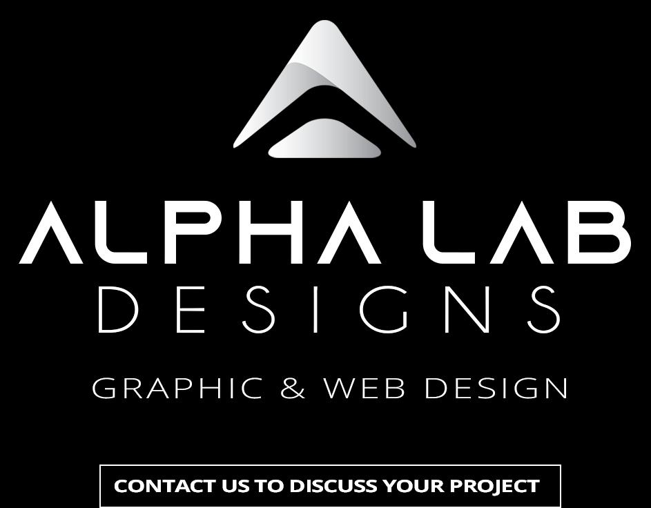 Alpha Lab Designs